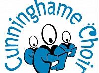 Cunninghame Choir